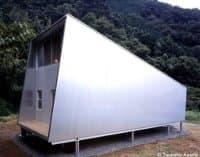casa-movil-aluminio-toyo_ito