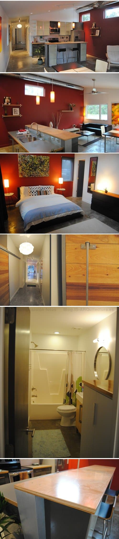 casa-prefabricada-asequible-studio2lr fotos del interior