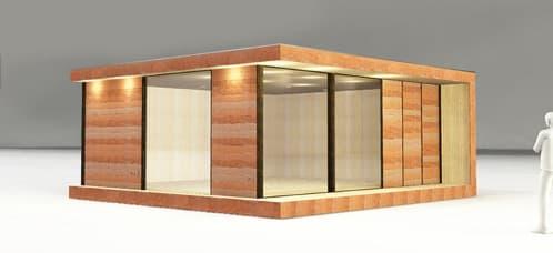 casetas-prefabricadas-in.it.studios