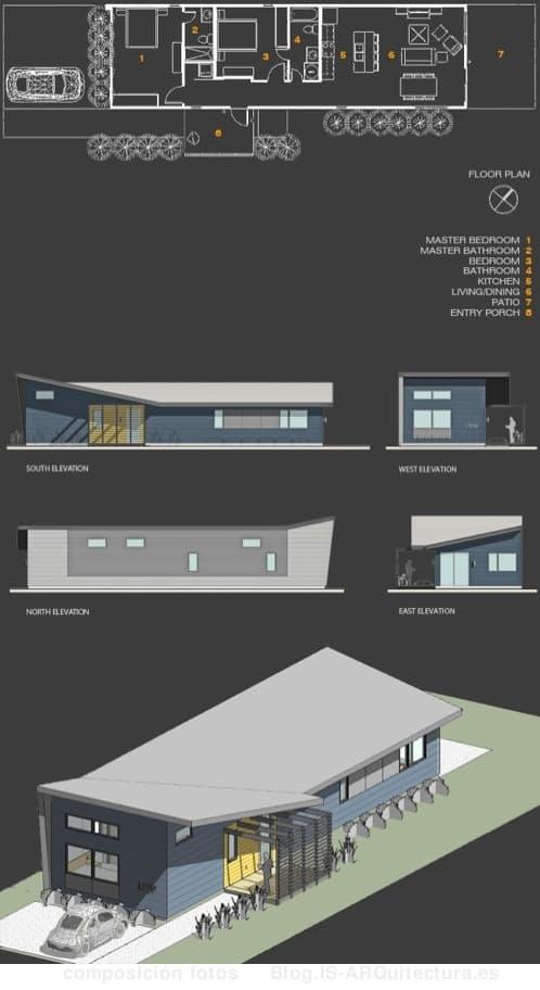 dibujos-casa-prefabricada-asequible-studio2lr
