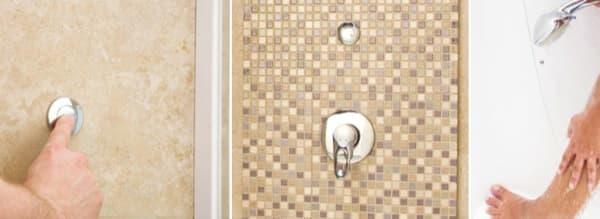 ducha-ahorra-agua-y-energia-Quench