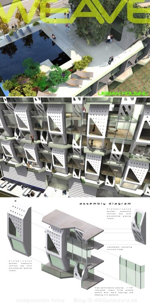 edificio-apartamentos-modulos-prefabricados
