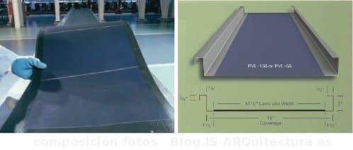 fusionsolar-lamina-fotovoltaica