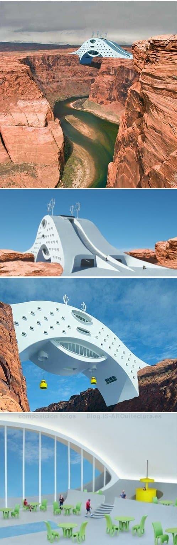 hotel-ecologico-puente-rio_colorado