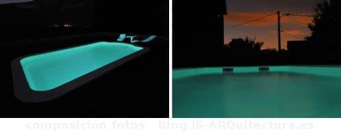 pintura-luminiscente-piscinas