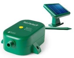 rainperfect-riego-por-energia-solar