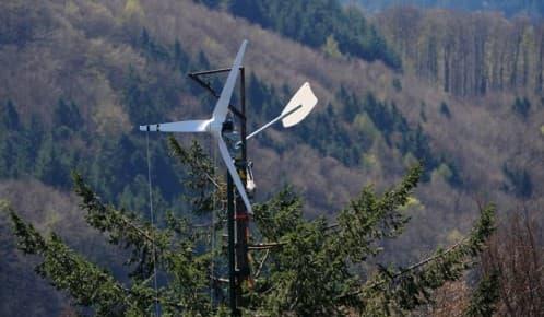 aerogenerador-domestico-en-arbol