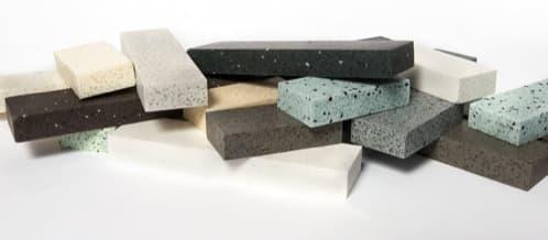 Durat: material a partir de 50% de plástico reciclado
