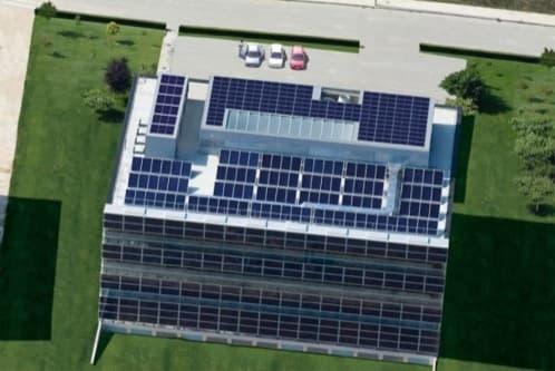edificio-cero-emisiones-acciona