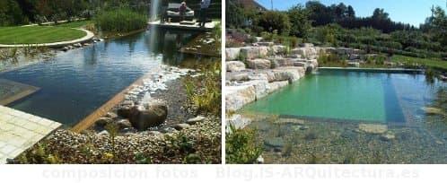 ejemplos-piscinas-naturales