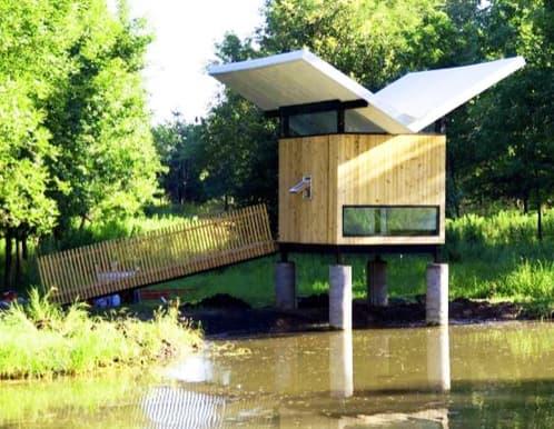moderna-cabana-te-madera