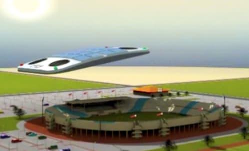 nube-artificial-dirigible-catar2022