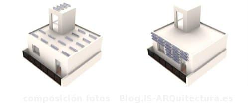 paneles-fotovolcaicos-domesticos