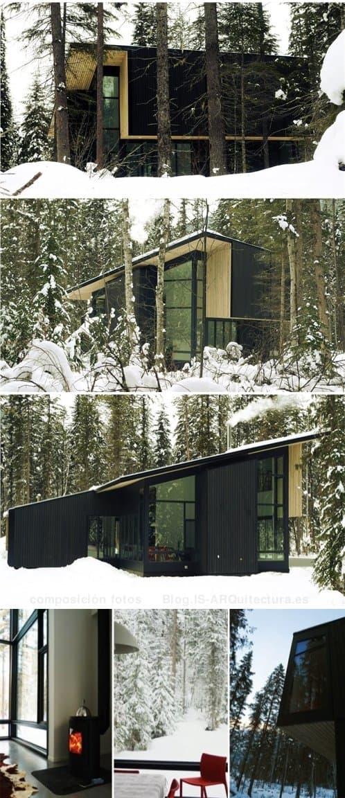 pionner-moderna-cabaña-prefabricada