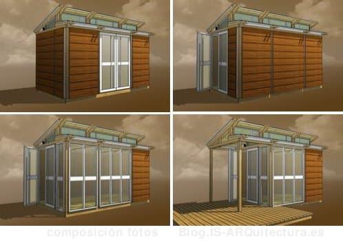 render-microstructures-prefabricadas