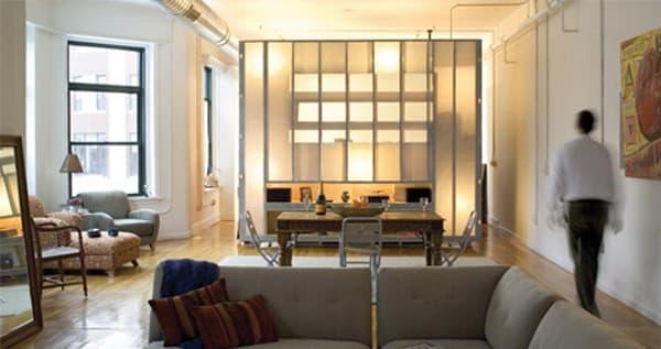 z-box-habitacion-prefabricada