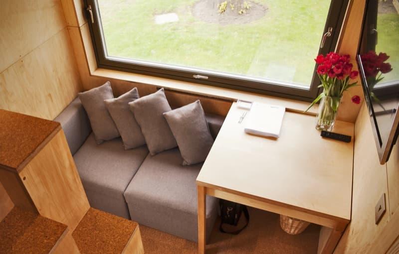interior casa-ecologica-cubo-3metros