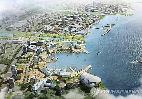 desarrollo-energias-renovables-Saemangeum