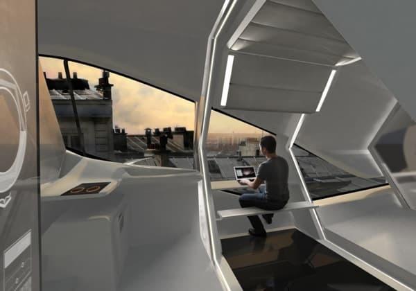 interior-casa-futurista-prefab