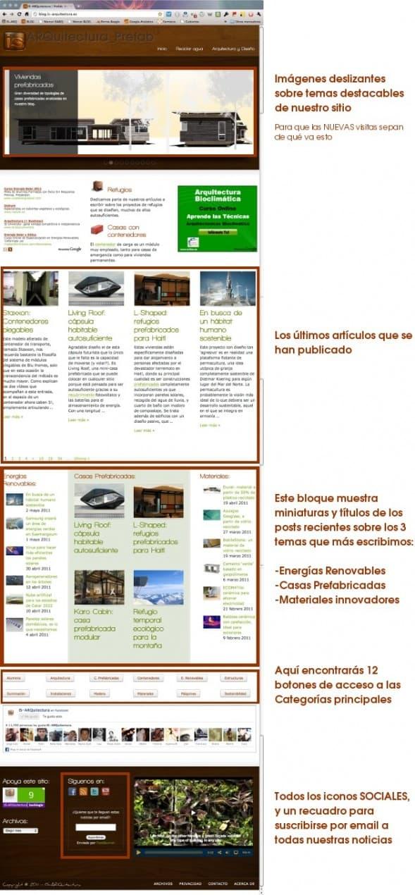 nuevo-diseño_is-arquitectura_prefab