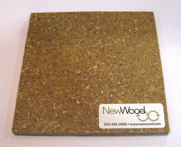 NewWood-material-madera-y-plastico-reciclado-1