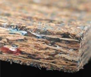 NewWood-material-madera-y-plastico-reciclado