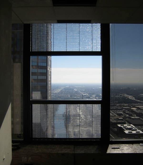 Pythagoras-Solar-ventana-solar-Torre_Willis
