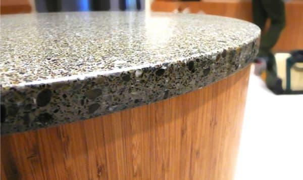 aplicaciones-material-verde-NovuStone