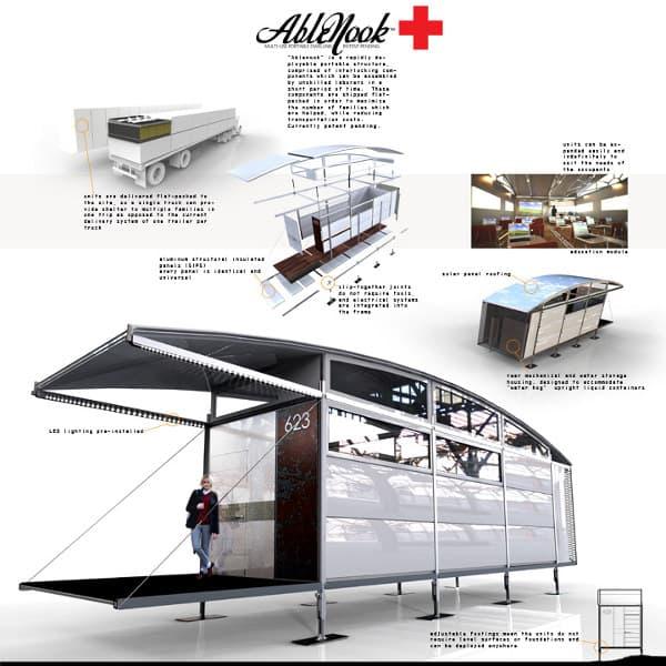 casa-prefabricada-Ablenook-facil-montaje