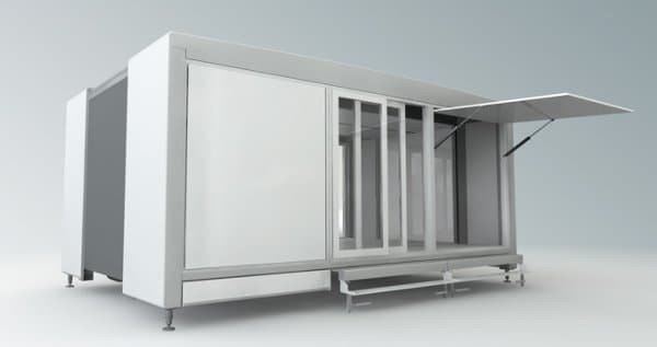 casa-prefabricada-movil-extensible