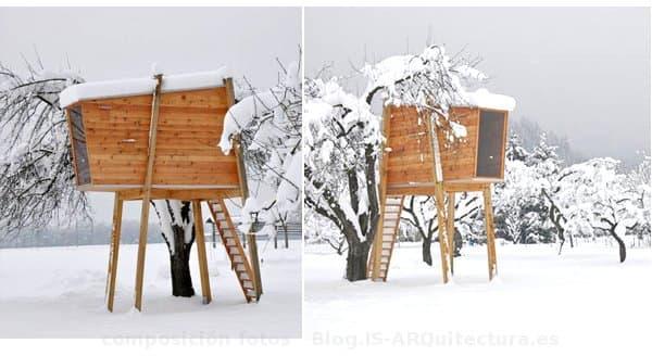 casa_arbol-madera-invierno