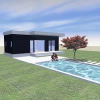 construccion-prefabricado-piscina
