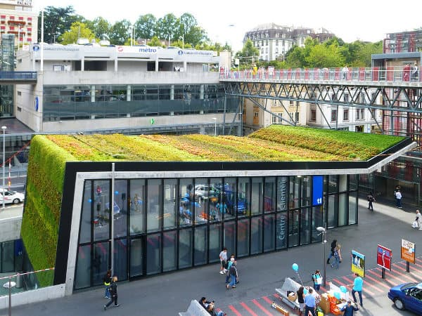 estacion-metro-lausan-cubierta_vegetal