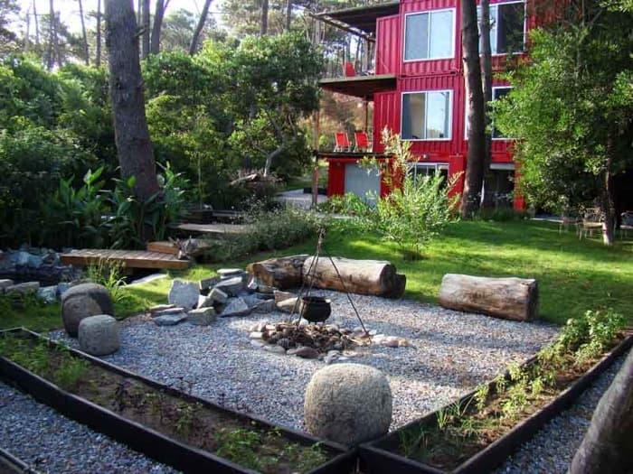 jardines hotel-ecologico-contenedores