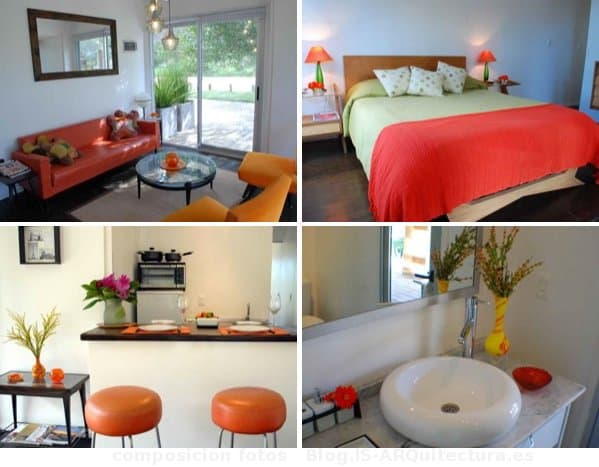 hotel-ecologico-contenedores-apilados-interiores