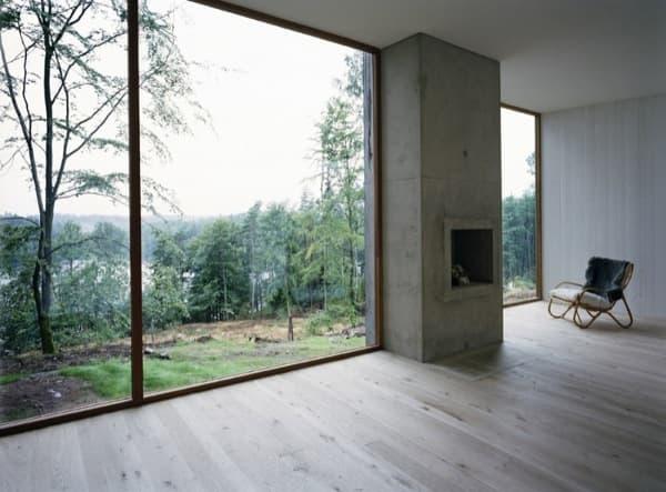 interior-refugio-madera_y_hormigon-Grimeton