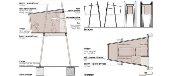 planos-moderna-casa_arbol-de-madera