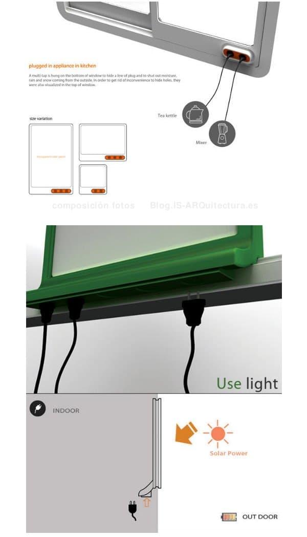 prototipos-ventanas-solares