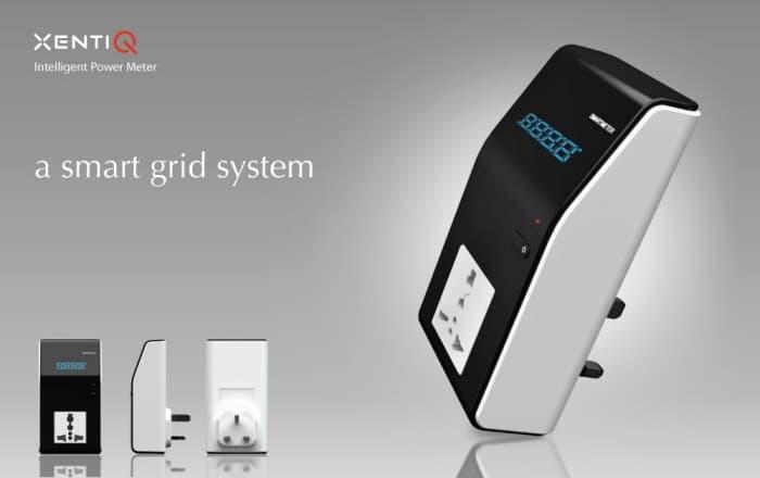 XentiQ-monitorizar-consumo-electrico