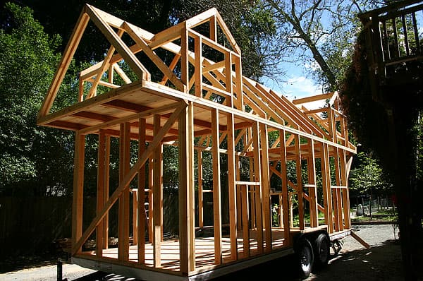 estructura-casa-prefab-movil-Jason_Dietz