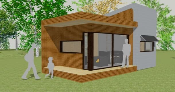 casa-prefabricada-FaberHaus-desenchufada