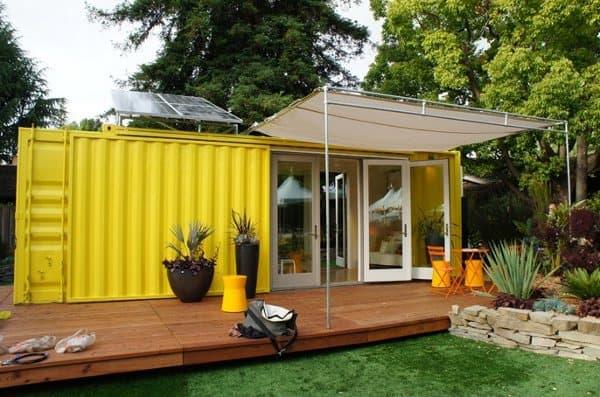casa-prefabricada-NomadC192-contenedor