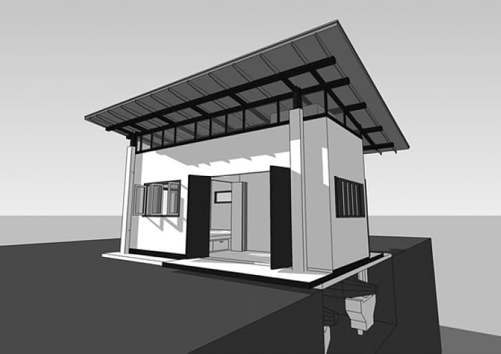 casa-flotante-inundaciones-Site_Specific