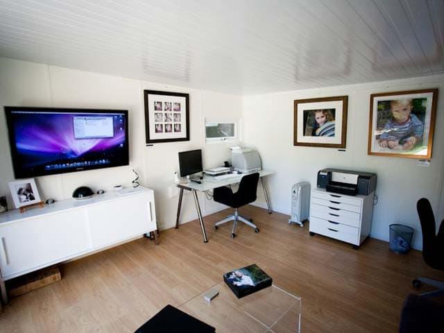 interior-casetas-prefabricadas-Green_Retreats