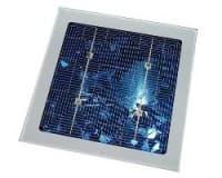 células solares más baratas