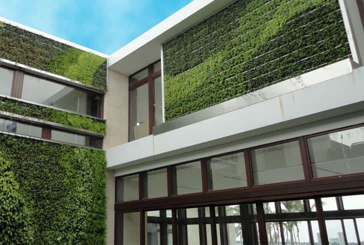 jardines-verticales-sistema-Gsky