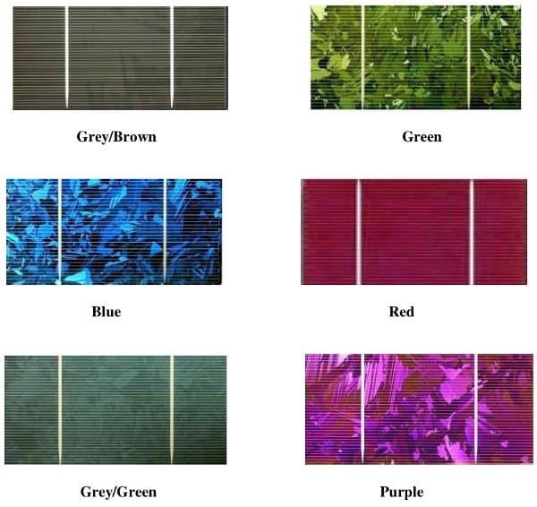 paneles-solares-colores-Qsolar