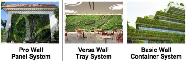 sistemas-Gsky-jardines-verticales