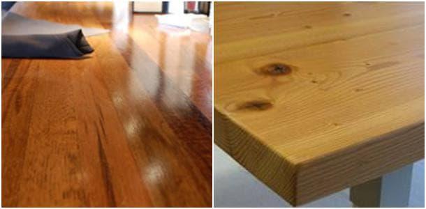 tableros-madera-maciza