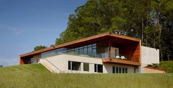 Casa-Laicester-sostenible-cubierta-verde